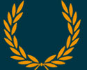 CAMISOLAS (NAVY LAUREL (MY CITY MY RULES) LOGO YELLOW