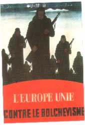 Stickers (L'EUROPE UNIE)